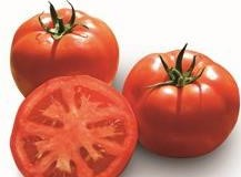 pomidor tsarine