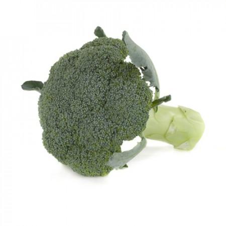 brokuł orantes
