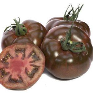 pomidor big sacher