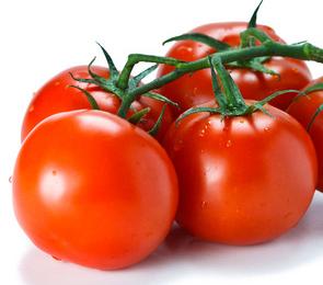 pomidor Billante