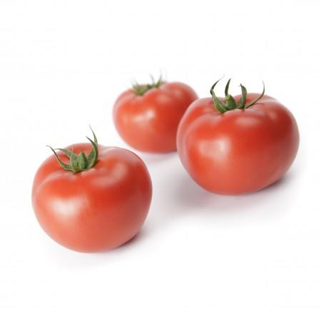 pomidor doufu
